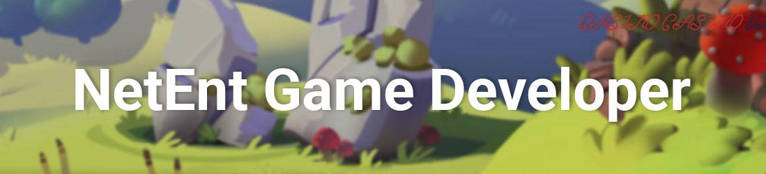 netent-gaming-2018